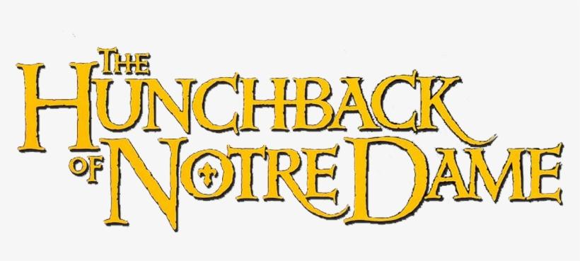 download the hunchback of notre dame disney
