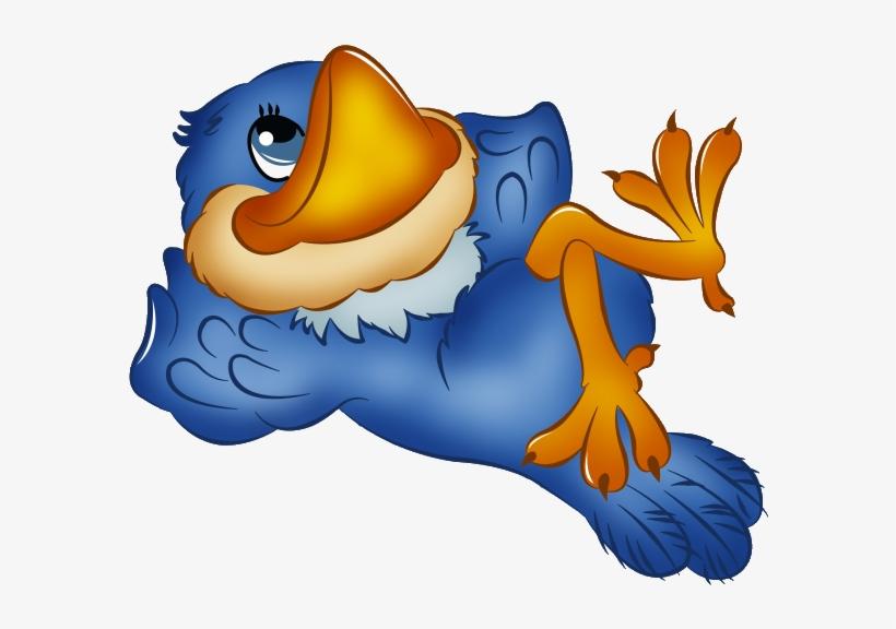 Images Of Cartoon Birds Free Download Clip Art Free Funny Bird