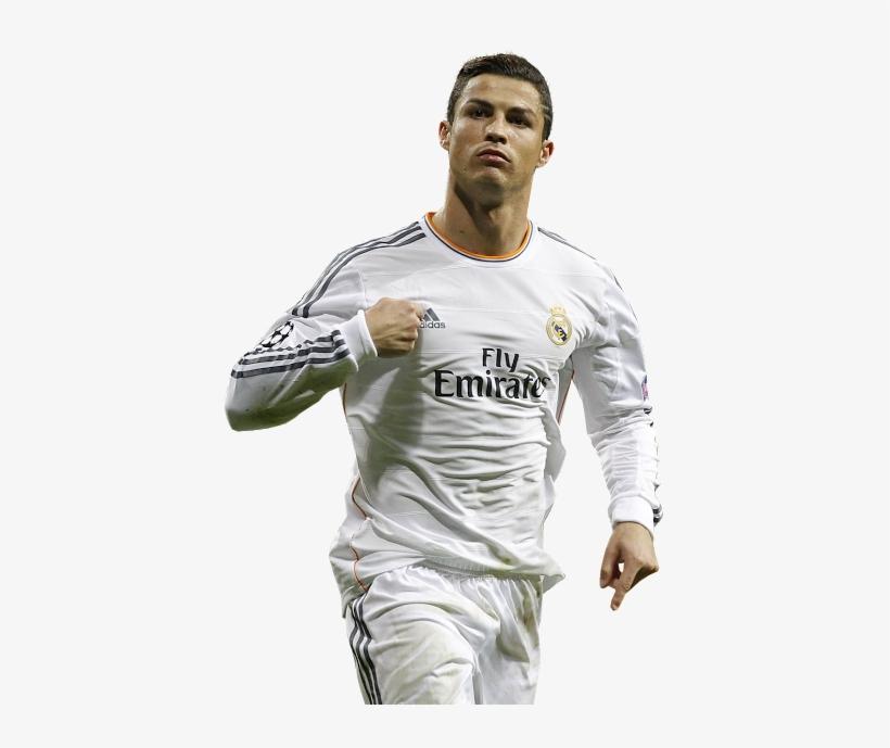 Renders De Football Cristiano Ronaldo Png Juventus Png Image Transparent Png Free Download On Seekpng
