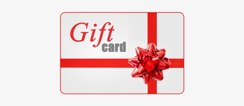 Mr Cycling World Gift Voucher PNG Image | Transparent PNG