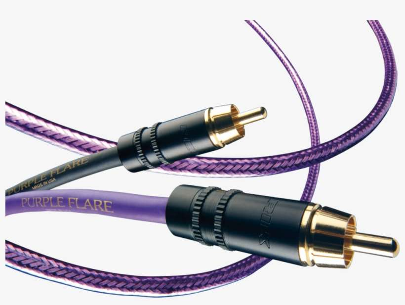 Powerbass AWS-12SP Gauge 330Speaker Wire Spool