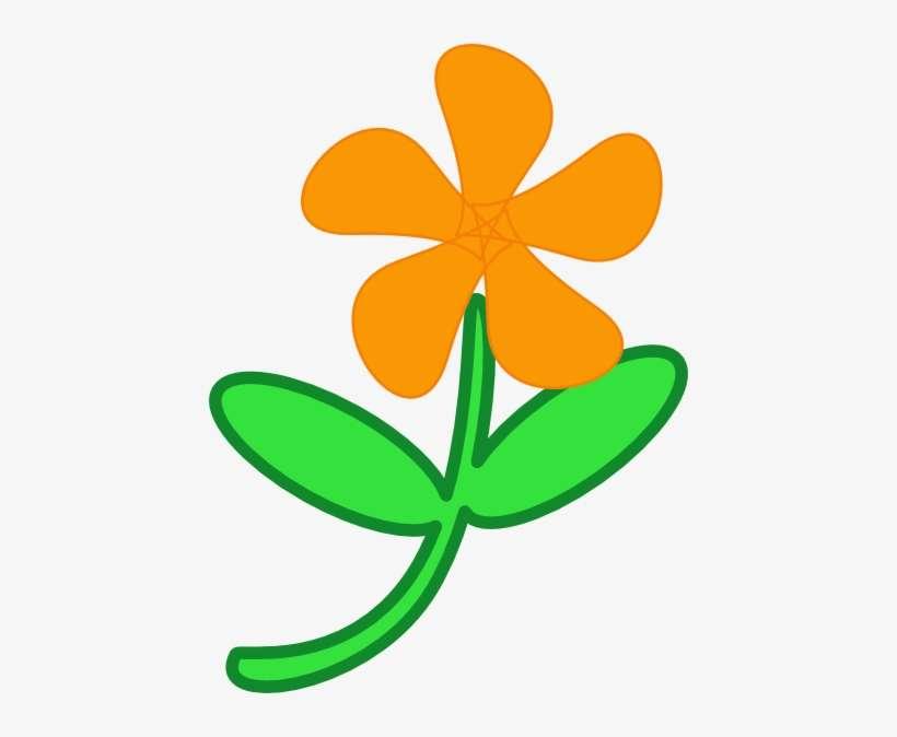 Daisy Flower Svg Clip Arts 438 X 594 Px PNG Image