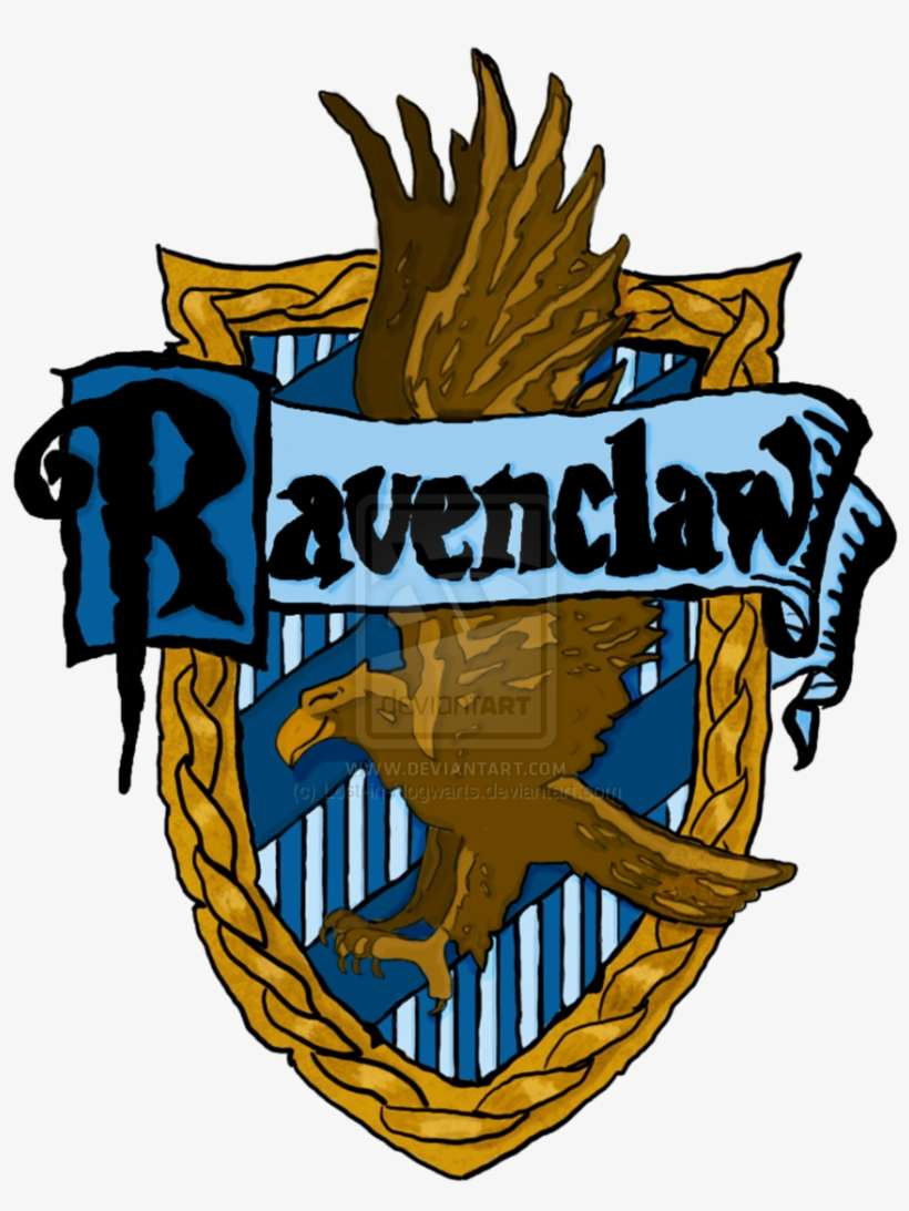 graphic regarding Hogwarts Crest Printable called Svg Royalty No cost Hogwarts Crests Printable Google Appear