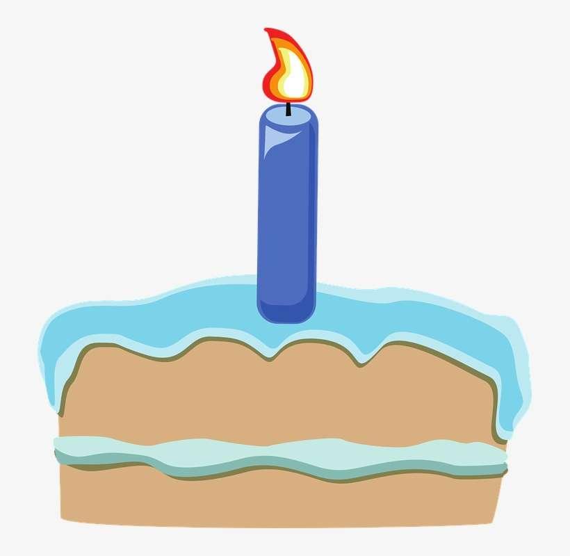 Birthdaymoji Birthday Wish App Uply Media Emoji Keyboard