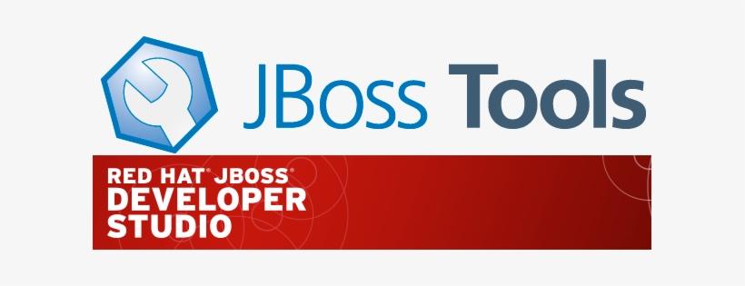 Key Features Of Red Hat Jboss Developer Studio - Jboss Developer