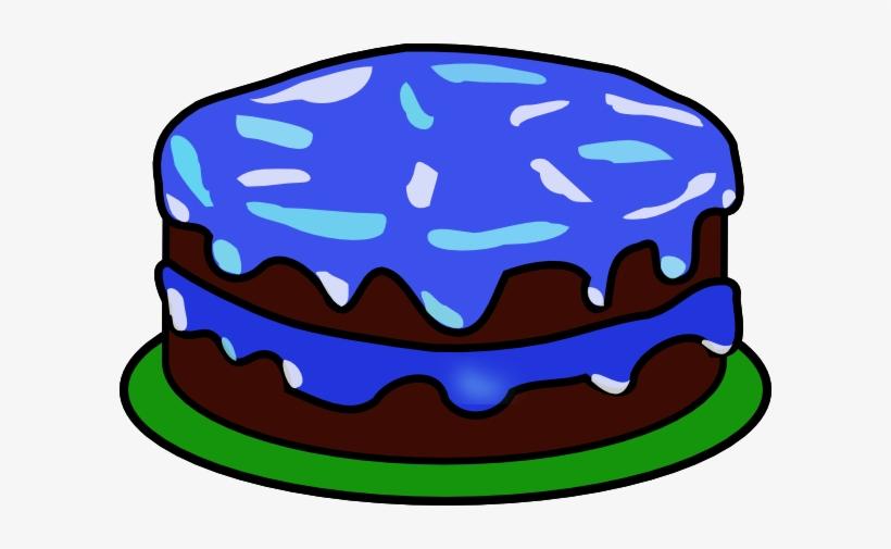 Astounding Birthday Cake Clipart Birthday Cake No Candles Png Image Birthday Cards Printable Giouspongecafe Filternl