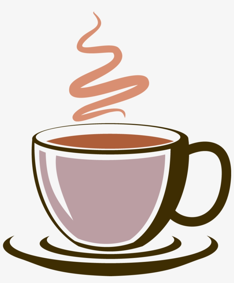 Image result for coffee mug clipart