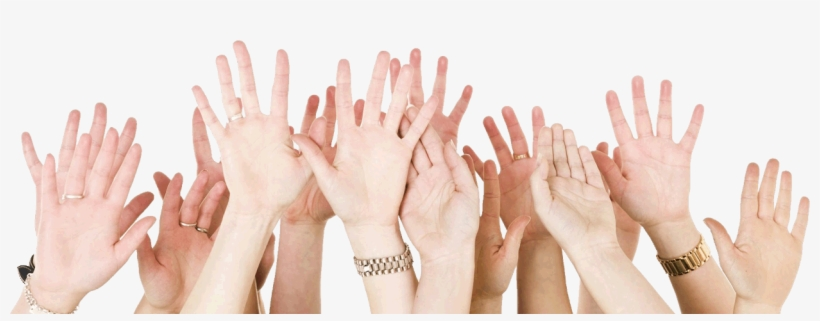 Reaching Hands Png People Reaching Up Png Png Image Transparent Png Free Download On Seekpng It can be downloaded in best resolution and used for design and web design. reaching hands png people reaching up