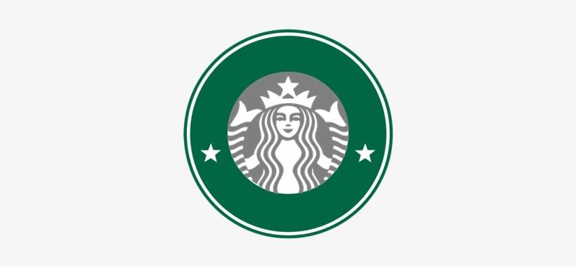 Starbucks Coffee Logo Svg Png Image Transparent Png Free Download On Seekpng