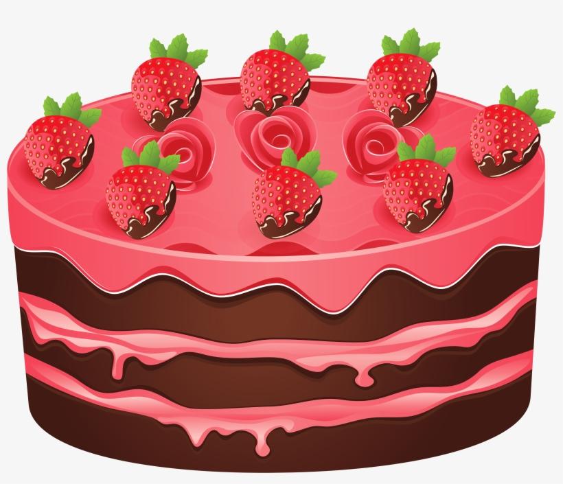 Astounding Birthday Cake Clip Art Free Birthday Cake Clipart Clipartcow Funny Birthday Cards Online Overcheapnameinfo