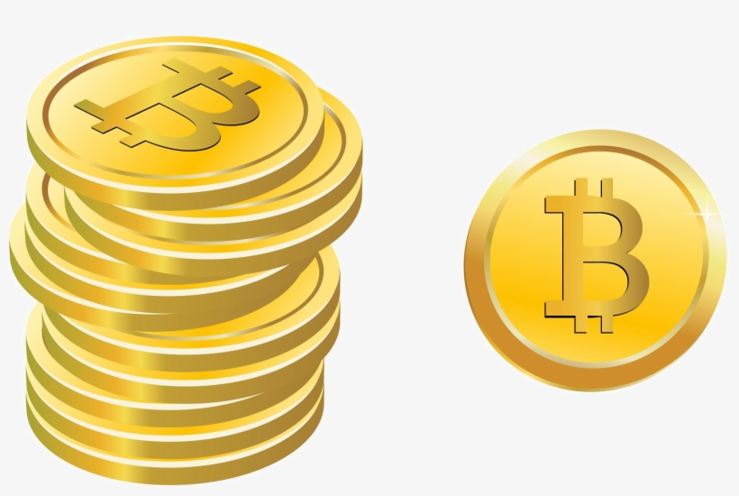 Bitcoin Png Free Download Bitcoin Clipart Png Png Image Transparent Png Free Download On Seekpng
