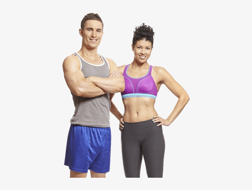 Lose Weight Free Png Image Happy Couple Weight Loss Png Image Transparent Png Free Download On Seekpng