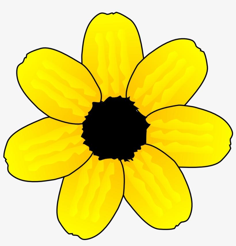 Net » Clip Art » Valentine Flower Flora 110 Youtube ...
