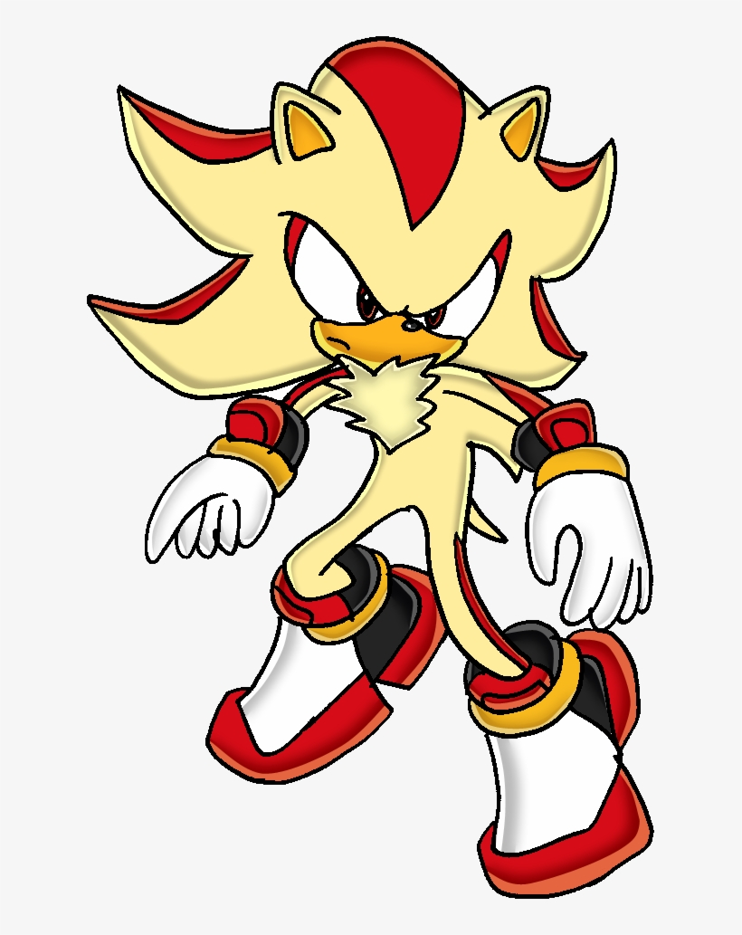 Hedgehog Drawing Shadow Sonic Boom Super Shadow The Hedgehog Png Image Transparent Png Free Download On Seekpng