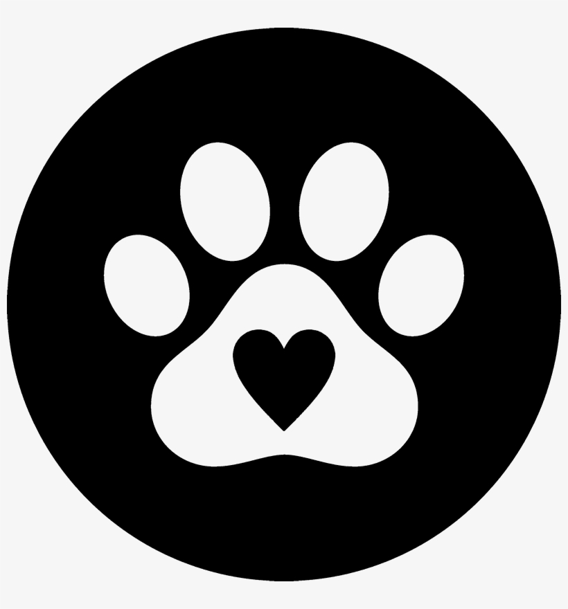 Clip Art Black And White Stock Paw Print Heart Clipart Transparent Paw Print Heart Png Image Transparent Png Free Download On Seekpng About 51 clipart for 'purple paw print clip art'. clip art black and white stock paw