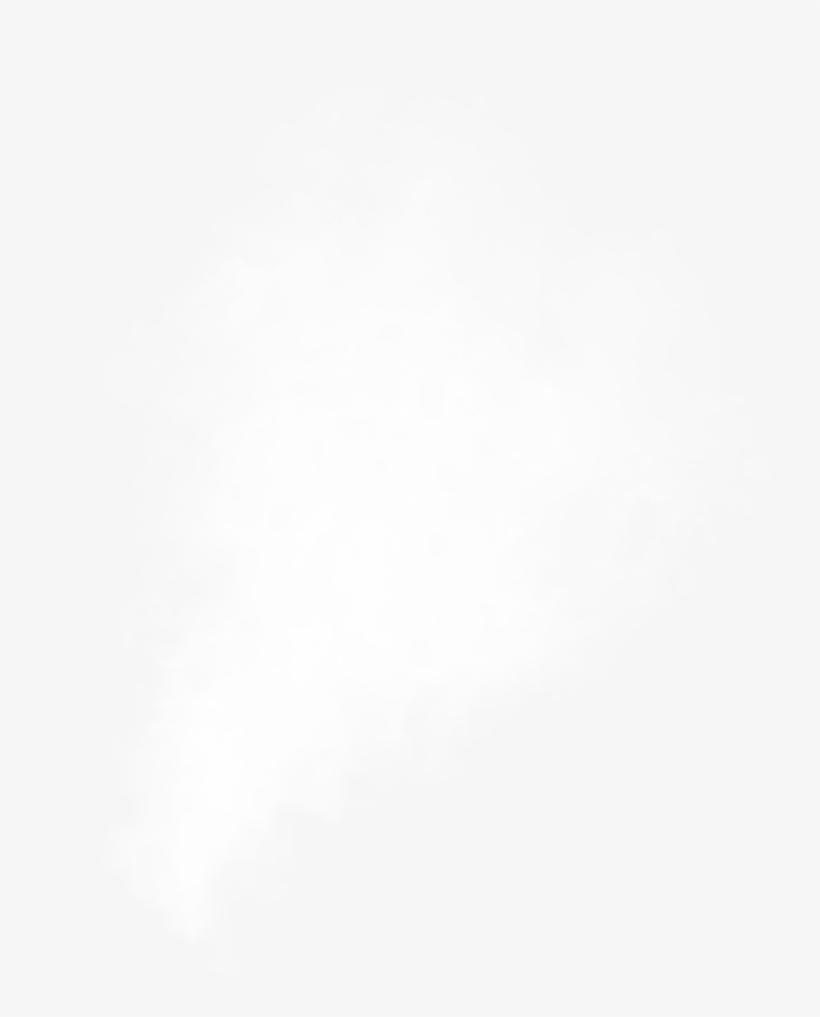 Picsart Editing Smoke Effect - Picsart Smoke Png PNG Image