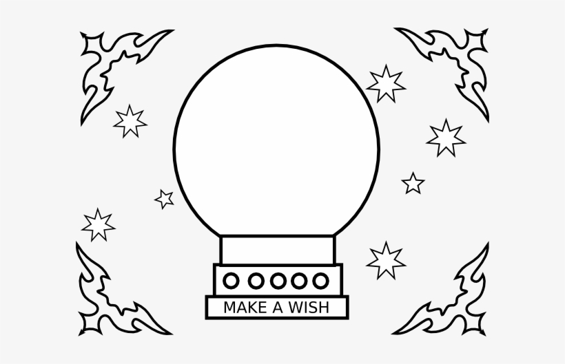 Coloring pages Day Australia. Print holiday pictures for free | 529x820