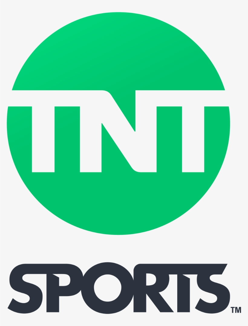 Tnt Sports Logo Ii Tnt Sports Logo Png Png Image Transparent Png Free Download On Seekpng