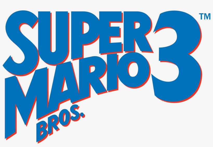 super mario bros 3 wii download