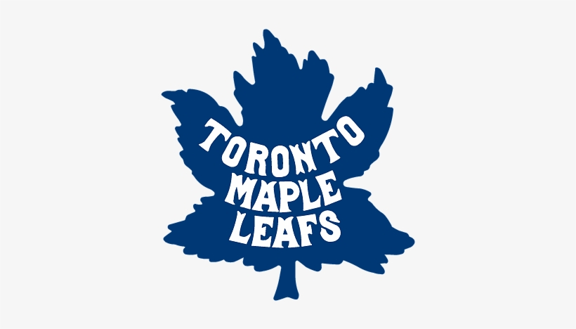 Toronto Maple Leafs Playoff Tickets Game 3 Vs Washington Toronto Maple Leafs Old Logo Png Image Transparent Png Free Download On Seekpng