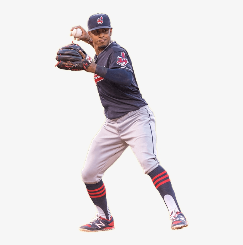 cb16915ad539 Francisco Lindor - Francisco Lindor What Pros Wear PNG Image ...
