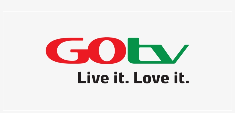 Newly Launched Gotv Max Brings All La Liga Games To - Go Tv
