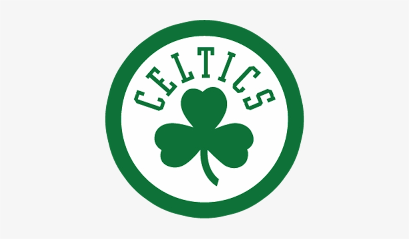 Celtics Team Wine Boston Celtics Team Logo Png Image Transparent Png Free Download On Seekpng