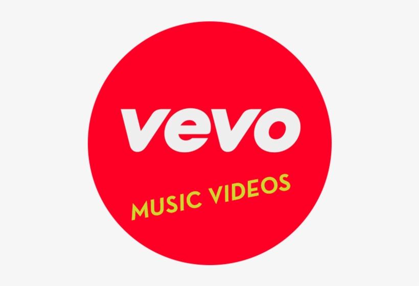 Vevo Music Videos - Kokuhaku / Bokura No Ashiato PNG Image