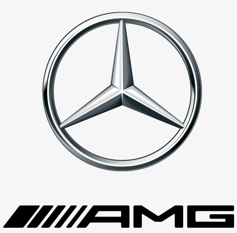 28+ Amg Petronas Logo Png Background