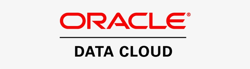oracle jd edwards logo png image transparent png free download on seekpng oracle jd edwards logo png image