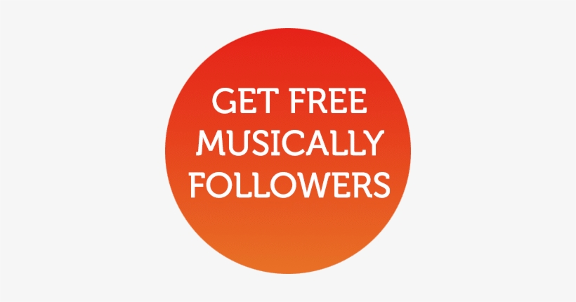 Free Musically Followers, Likes, And Fans - Meu Aniversário