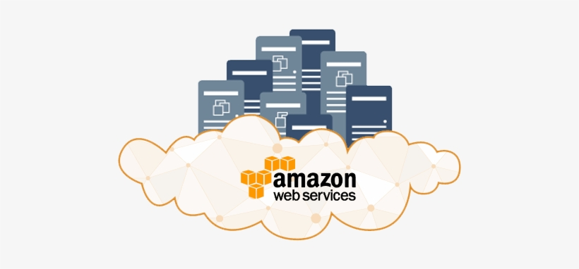 55 Services That Seamlessly Integrate Under One Platform Aws