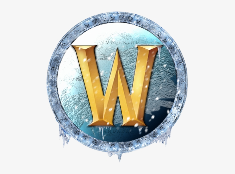 World Of Warcraft Logo Icon Warcraft Hearthstone Heroes Wow Lich King Logo Png Image Transparent Png Free Download On Seekpng Search more high quality free transparent png images on pngkey.com and share it with your friends. world of warcraft logo icon warcraft