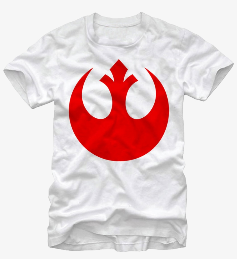 14d9045a69c5 Rebel Alliance Logo Polo Shirt Labzada T Shirt - Star Wars Resistance Logo T  Shirt