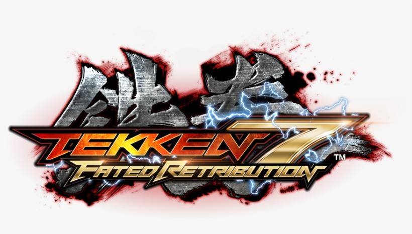 142-1429328_the-battles-in-tekken-7-are-
