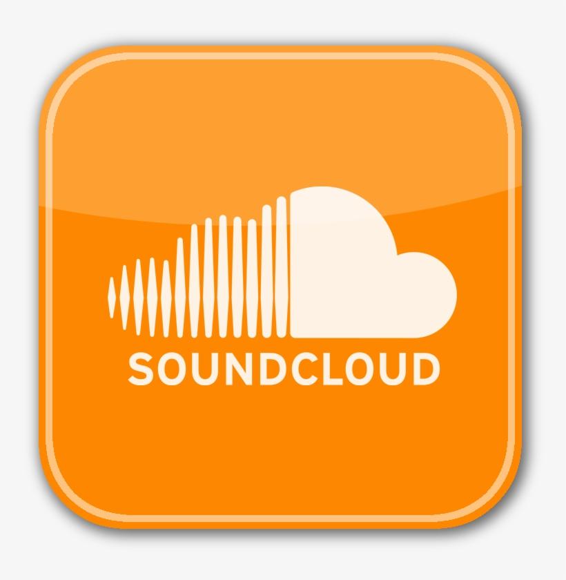 Listen Or Download From Soundcloud - Soundcloud Followers