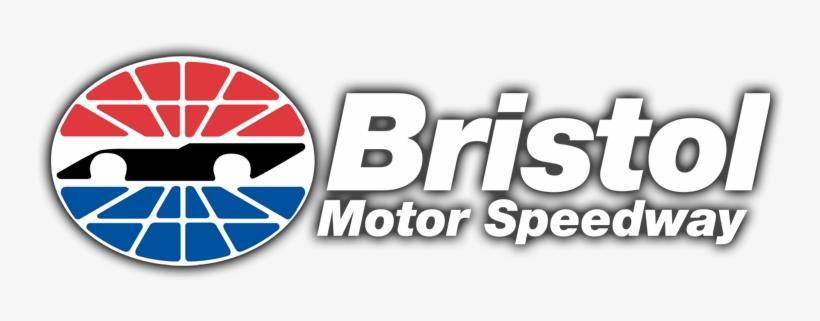 Bristol Motor Speedway Nascar Bristol Logo Nascar Png Png Image Transparent Png Free Download On Seekpng