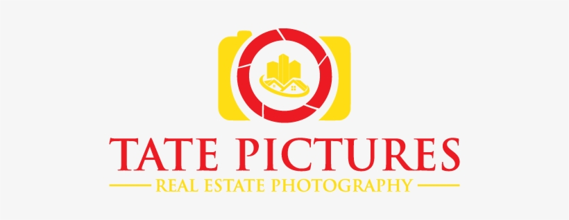 Creative Photography Logo Ideas Png Photography Png Image Transparent Png Free Download On Seekpng
