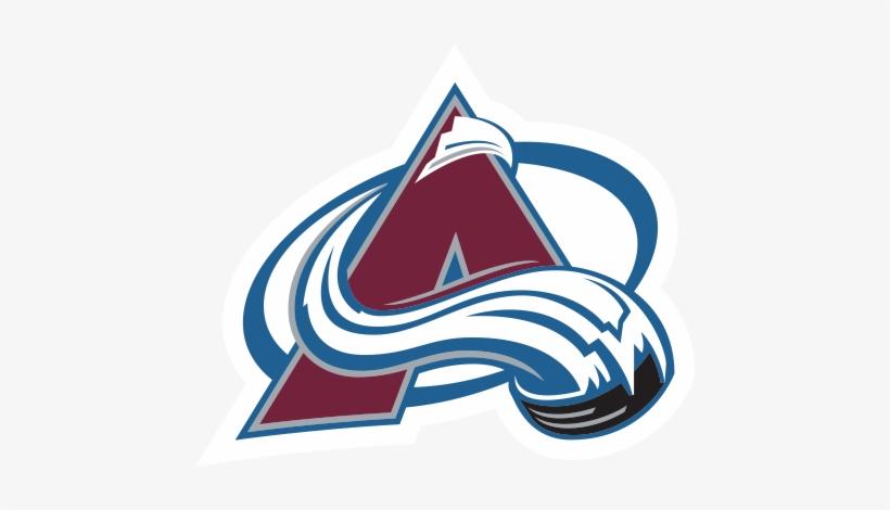 National Hockey League Teams Scores Stats News Colorado