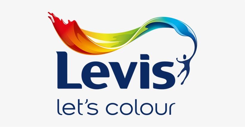 Levis Logo Png Download - Dulux Paints Logo Png PNG Image ...