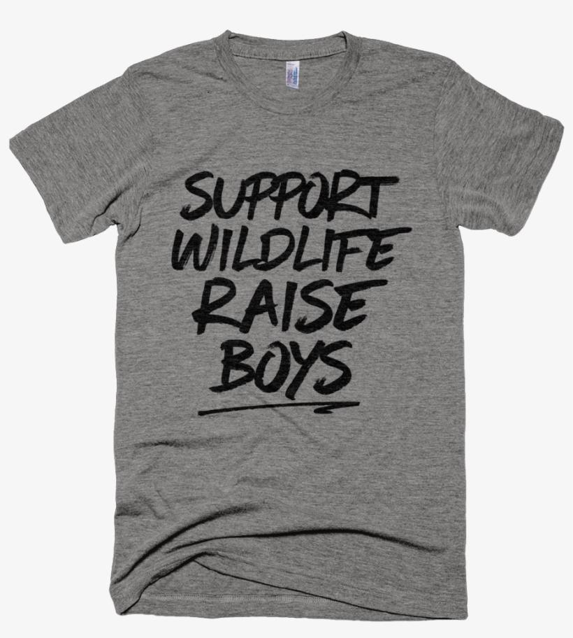 Gap China Map.Support Wildlife Raise Boys Gap Shirt China Map Png Image
