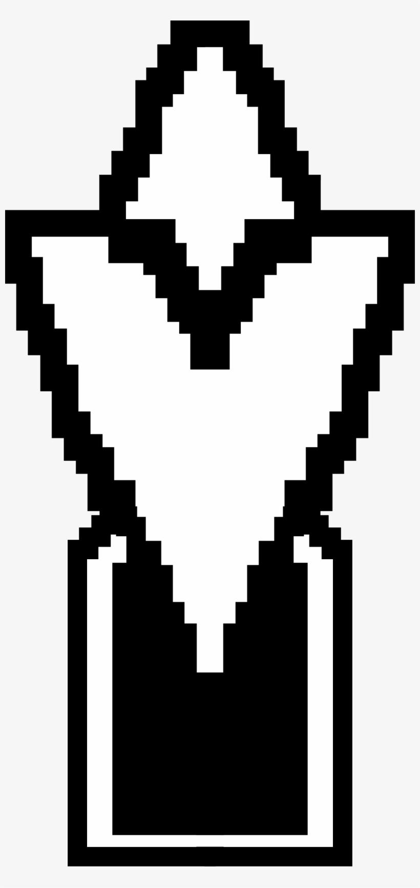 skyrim map symbols