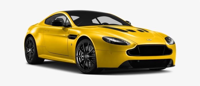 Aston Martin Transparent Aston Martin Png Transparent Png Image Transparent Png Free Download On Seekpng