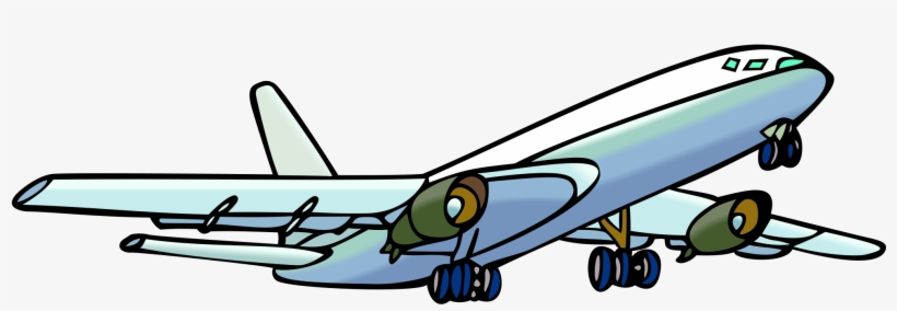 Airport clipart leaving, Airport leaving Transparent FREE for download on  WebStockReview 2020
