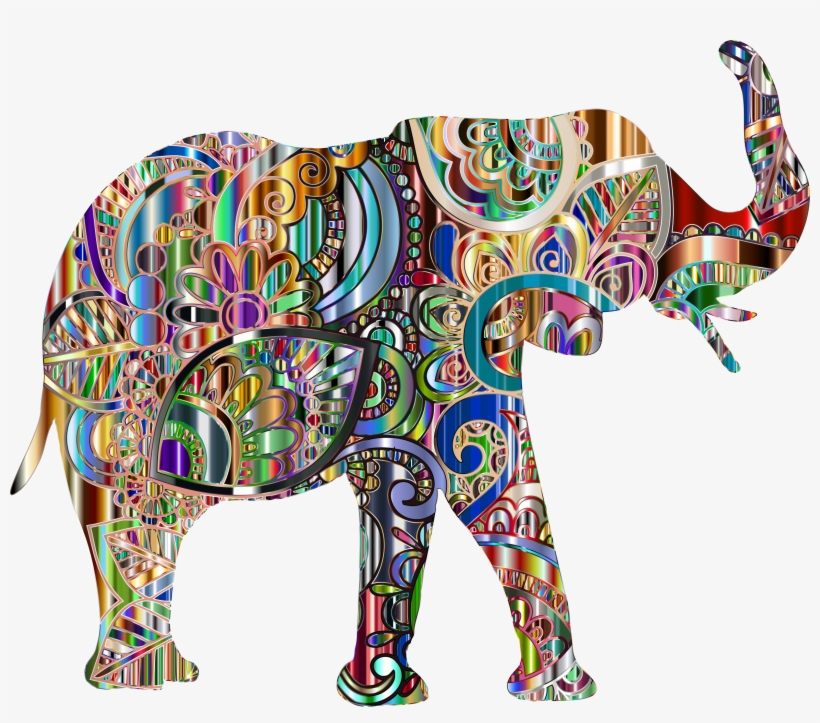 Big Image Elephant Png Image Transparent Png Free Download On Seekpng In addition, all trademarks and usage rights belong to the related. seekpng