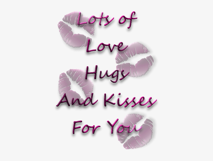 Nice Love Wallpapers On Lotry Of Love English Romantic Love