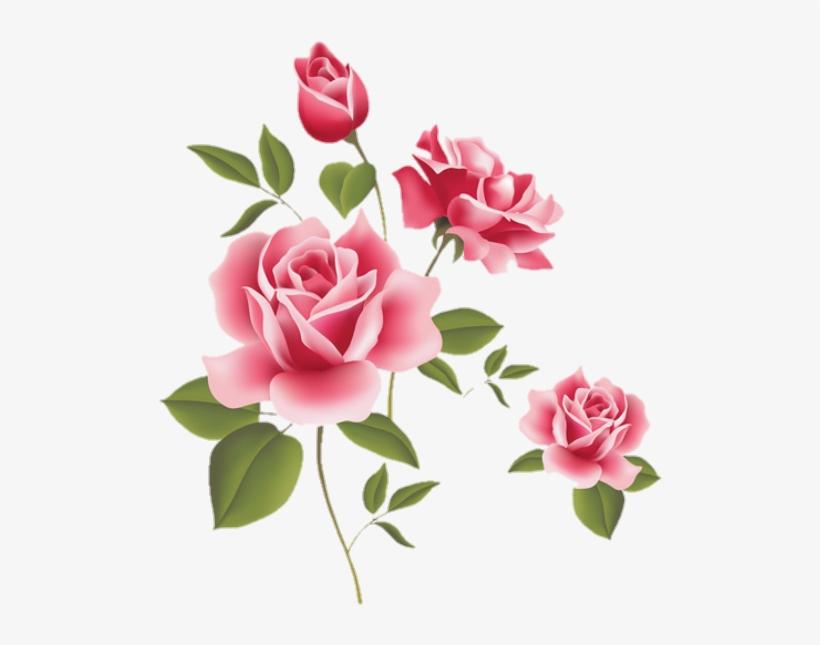 Buque De Flores Desenho Tumblr Vernajoyce Blogs