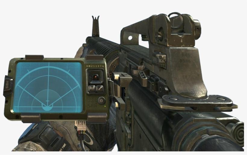 call of duty modern warfare 3 aimbot xbox 360