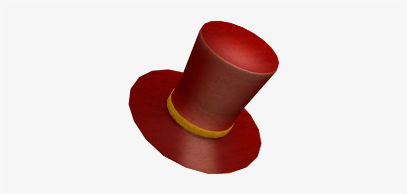 Tiny Top Hat For A Regular Head Roblox Builders Top Hat Png Image Transparent Png Free Download On Seekpng Skip to main search results. roblox builders top hat png image