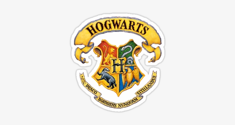 picture about Gryffindor Crest Printable identified as hogwarts Crest\